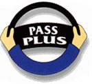 Pass Plus Logo Pass Plus Driving Lessons Blackpool