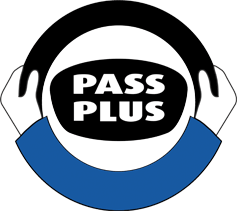 Pass Plus Driving Lessons Blackpool
